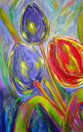 dancing-tulips-a-betty=jonker-art.jpg