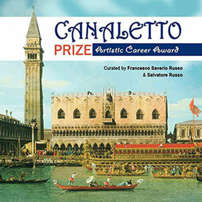 prize-canaletto.jpg