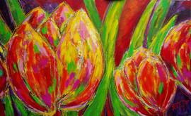 tulpen-2.jpg