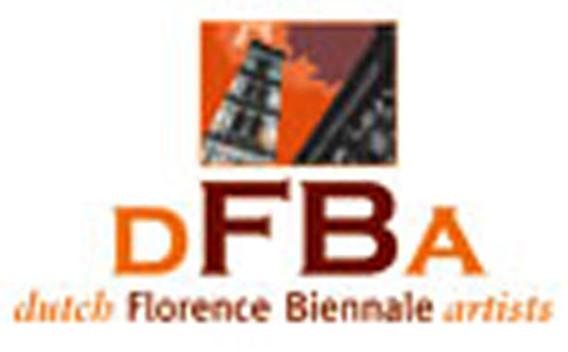 logo-dfba-kl.jpg