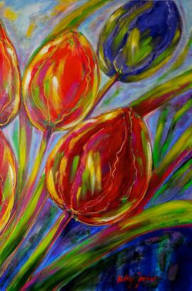 dancing-tulips-c.jpg