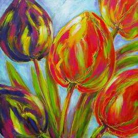 betty-jonker-art-tulips-fantasy.jpg