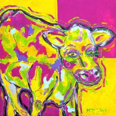 cow_yellow_pink.pr.jpg