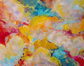 betty-jonker-art-nuages1_2.jpg