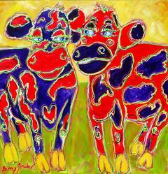 funny-cows-5