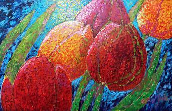 tulips-are-a-joy-forever-bettyjonker.jpg