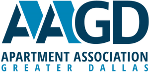 aagd_main_logo_2color.png