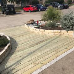 Laurel-Ridge-new-deck-pic-2-e15538820568