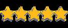 mangos-reviews-stars.png