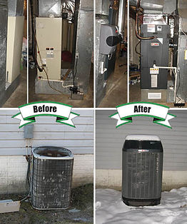 Before and after equipment install.jpg