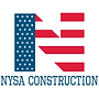 NYSA Construction pic.png