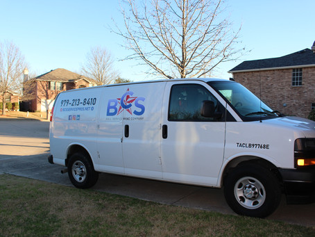 3 Reasons We Are The Best Multi-Family HVAC Company in Texas