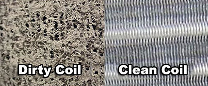 Evaporator coil before and after 2.jpg