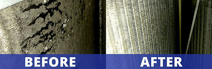 Evaporator-Coil-Cleaning-Before-After.jp