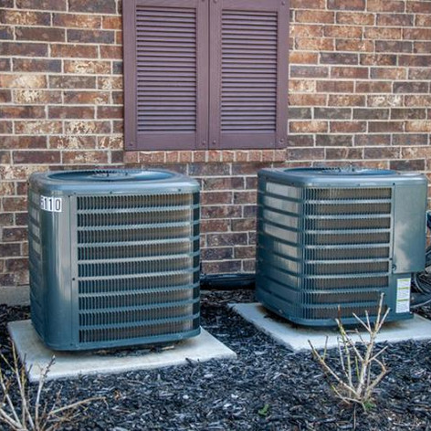 Residential AC Units.jpg