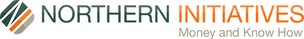 NI-Logo-Horizontal.png