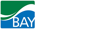 bay-college-logo-footer.png