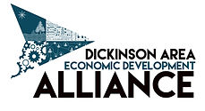 Dickinson Area Economic Development Alli