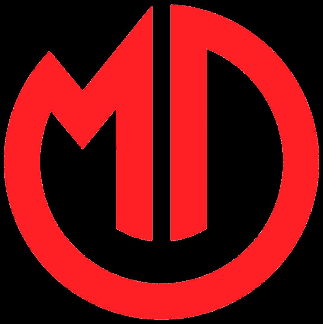 vermelho-md8.png