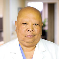 ALVIN CACHO, MD