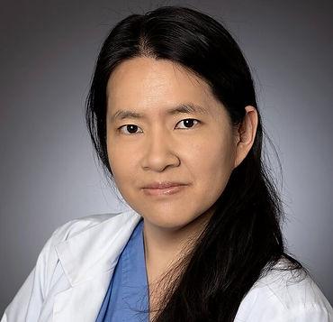 Elizabeth Phung-Hart, DO