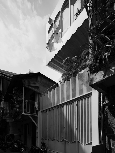 Nhà LỒNG HẺM 2.jpg