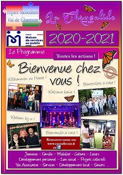 Couverture Plaquette 2020 2021.JPG