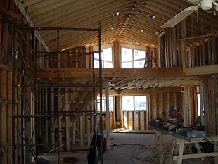 Home renovation.jpg