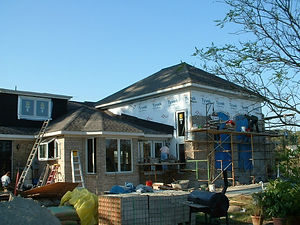 home addition exterior.JPG