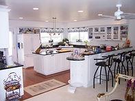 Kitchen After Renovation.JPG