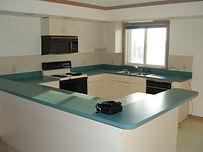 Kitchen Before renovation.JPG