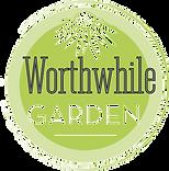 worthwhile_garden_logo_edited.png