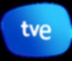 702px-Logo_TVE-Internacional.svg.png