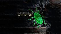 escarabajo_verde.jpg