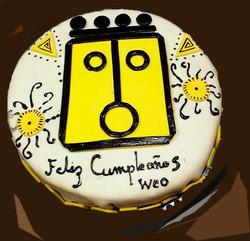 cumpleaños maya