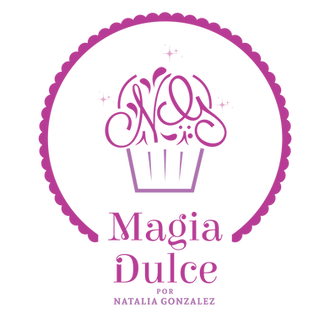 magiadulce-01-01.png