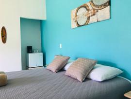 room7 (6).jpg