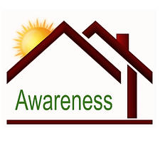 awareness (2).png