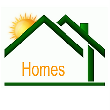 homes (2).png