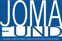 JOMA Fund logo.jpg