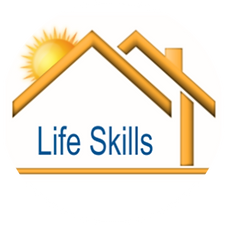 life skills (1).png