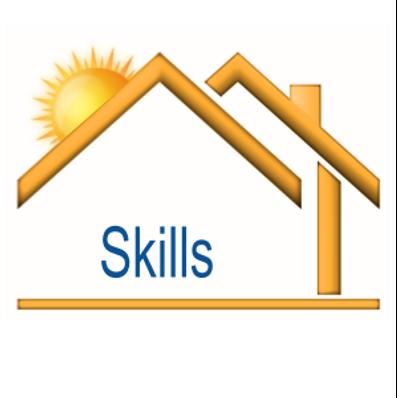 skills (2).png