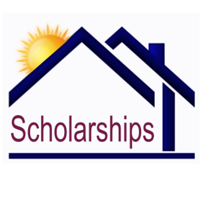 scholarships (4)_edited.png