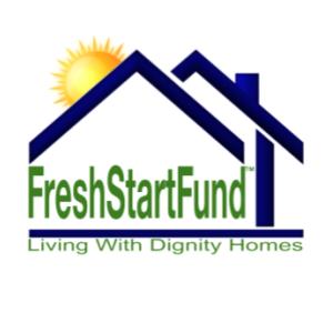 FSF_LWDH logo.png