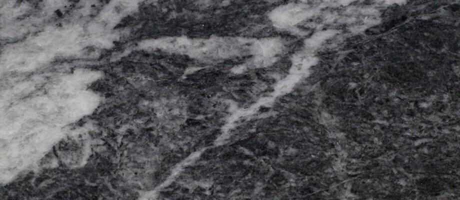 Marble Gregio Italia