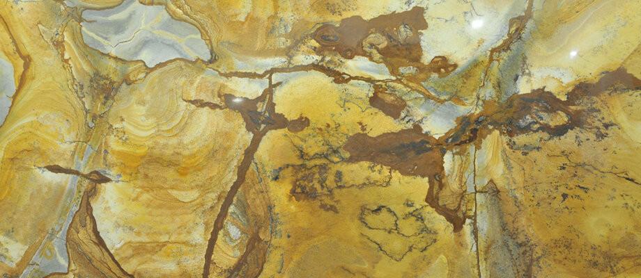 Marble Stonewood