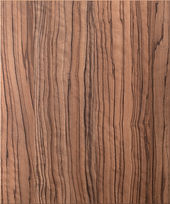 Slab ITALIAN WALNUT.jpg