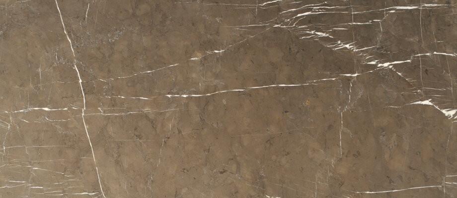 Marble Greystone
