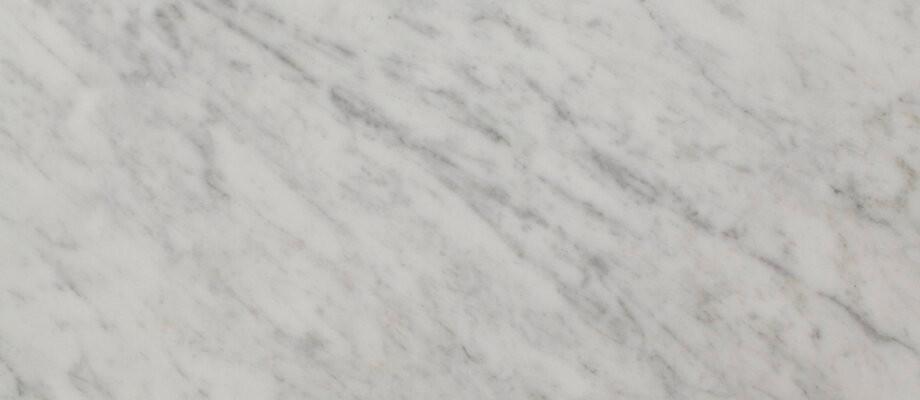 Marble Bianco Carrera