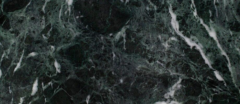 Marble Verde Alpi